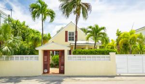 1617 Josephine Street, KEY WEST, FL 33040