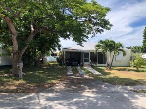 3409 Eagle Avenue, KEY WEST, FL 33040