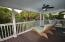 7213 Simran Lane, Duck Key, FL 33050