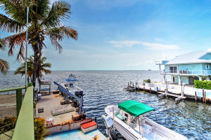 230 Aberdeen Court, Key Largo, FL 33070