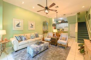 101 Front Street 21, KEY WEST, FL 33040