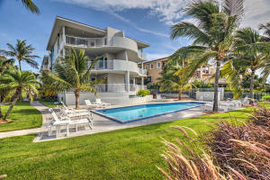 921 Ocean Drive W 3A, KEY COLONY, FL 33051