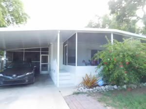 936 S Topaz Avenue, Key Largo, FL 33037