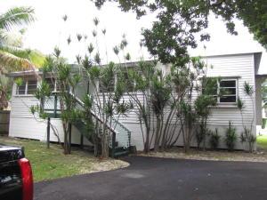 88963 Old Highway, Plantation Key, FL 33070