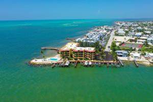 101 E Ocean Drive, C201, Key Colony, FL 33051