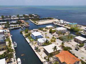 184 Bahama Avenue, Key Largo, FL 33037