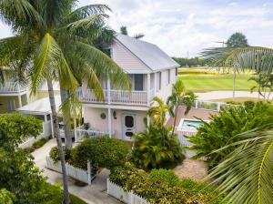 245 Golf Club Drive, Key West, FL 33040
