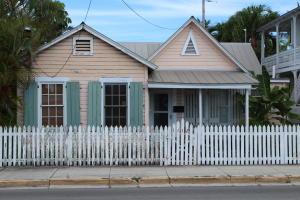 1112 Eaton Street, Key West, FL 33040