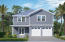 3409 Eagle Avenue, Key West, FL 33040