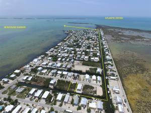 Lot 9 St Martin Lane, Ramrod, FL 33042