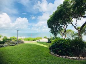 96000 Overseas Hwy, X1, Key Largo, FL 33037