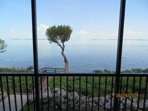 96000 Overseas Highway, X-23, Key Largo, FL 33037