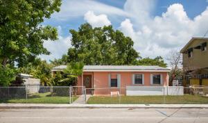 1605 United Street, Key West, FL 33040