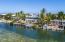 1040 W Shore Drive, Big Pine Key, FL 33043