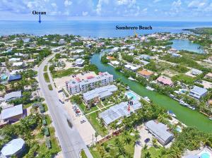 591 Sombrero Beach Road, 3B, Marathon, FL 33050