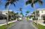7211 Simran Lane, Duck Key, FL 33050