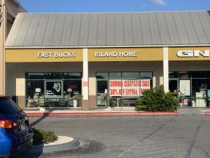 2770 Roosevelt Boulevard N, KEY WEST, FL 33040