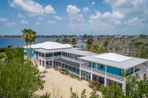 30730 Watson Boulevard, Big Pine Key, FL 33043