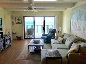 1001 Ocean Drive W 1-304, KEY COLONY, FL 33051
