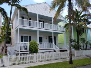 212 Golf Club Drive, Key West, FL 33040