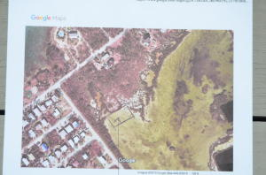0 Vacant Land Alley, MARATHON, FL 33052