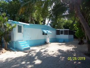 48 Tina Place, Key Largo, FL 33037