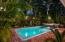 1410 Albury Street, Key West, FL 33040