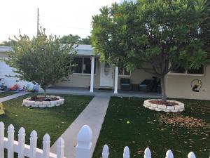 3305 Riviera Drive, 3305, Key West, FL 33040