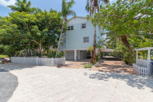 117 Seashore Drive, Islamorada Real Estate for sale Residential