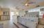 1667 Sunrise Drive, Big Pine Key, FL 33043