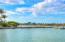 4301 Marina Villas Drive, 4301, Duck Key, FL 33050