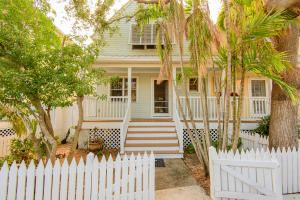 5 Kestral Way, Key West, FL 33040