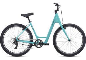 0 Bicycle Business-Blind Listing, KEY WEST, FL 33040