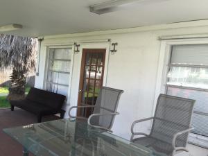 1327 20Th, Key West, FL 33040