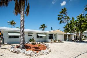 11040 1st Avenue Gulf, MARATHON, FL 33050