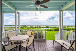 2103 Marina Villa Drive, Duck Key, FL 33050