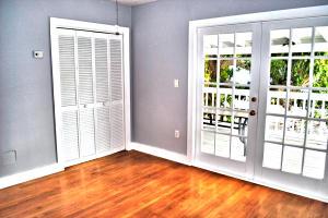 1400 White Street C, KEY WEST, FL 33040