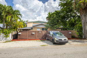 1821 Harris Avenue, Key West, FL 33040