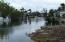 212 Wildwood Circle, Key Largo, FL 33037