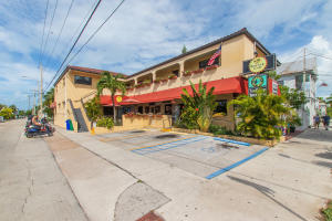 1122-1128 Simonton Street, Key West, FL 33040