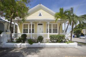 1025 Varela Street, KEY WEST, FL 33040