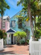 327 Virginia Street, KEY WEST, FL 33040