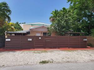 1821 Harris Avenue, Key West, FL 33040