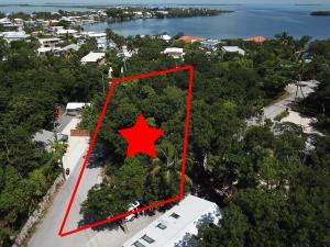 LTS 5-6 Francis Drake Drive, Key Largo, FL 33037
