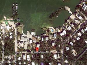 Buttonwood Shores Drive, Key Largo, FL 33037