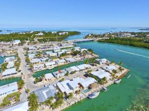 11740 5Th Avenue Ocean, MARATHON, FL 33050