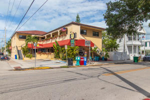 1128 Simonton Street, Key West, FL 33040