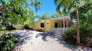 129 Artic Avenue, Key Largo, FL 33070