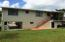 202 Avenue G, Big Coppitt, FL 33040