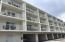 21 Sombrero Boulevard, 407, Marathon, FL 33050